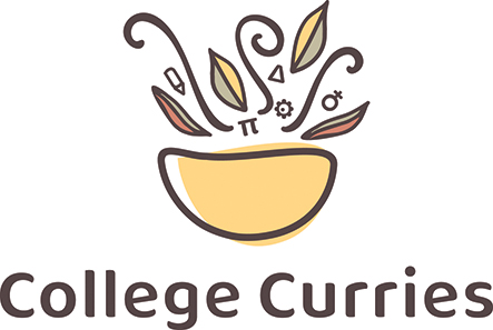 College Curries