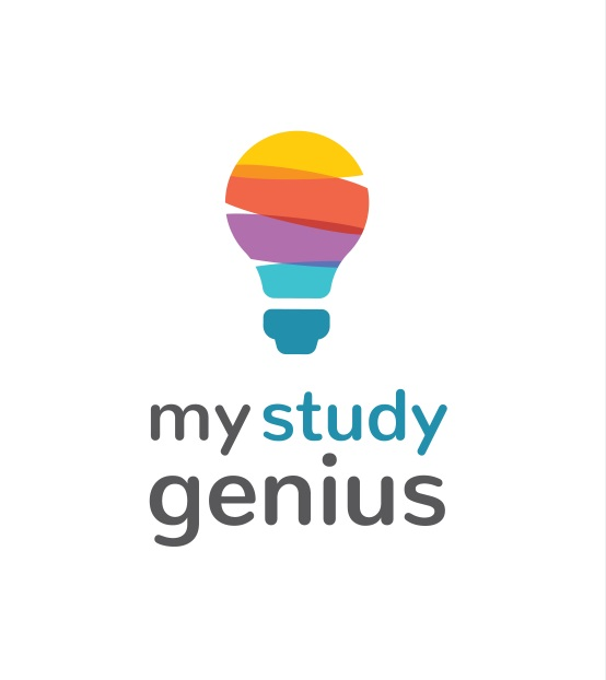 MyStudyGenius